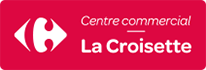 Centre Commercial Carrefour Charleville-Mézière